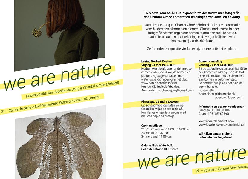 Uitnodiging_We_Are_Nature
