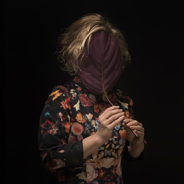Véronique_bloemen