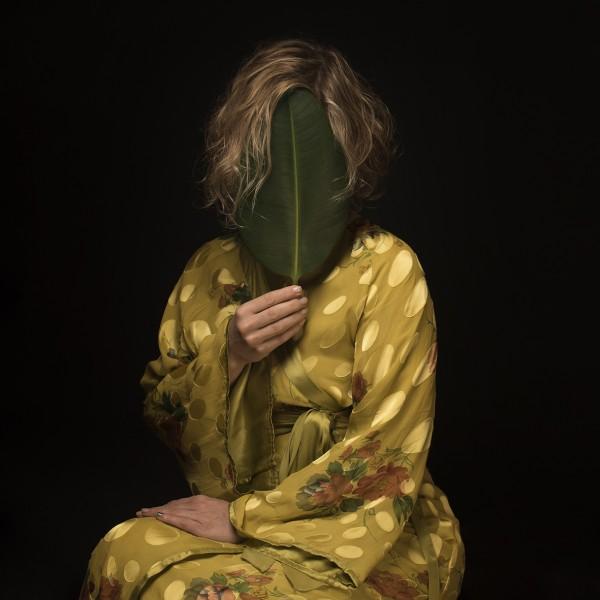 Véronique_kimono