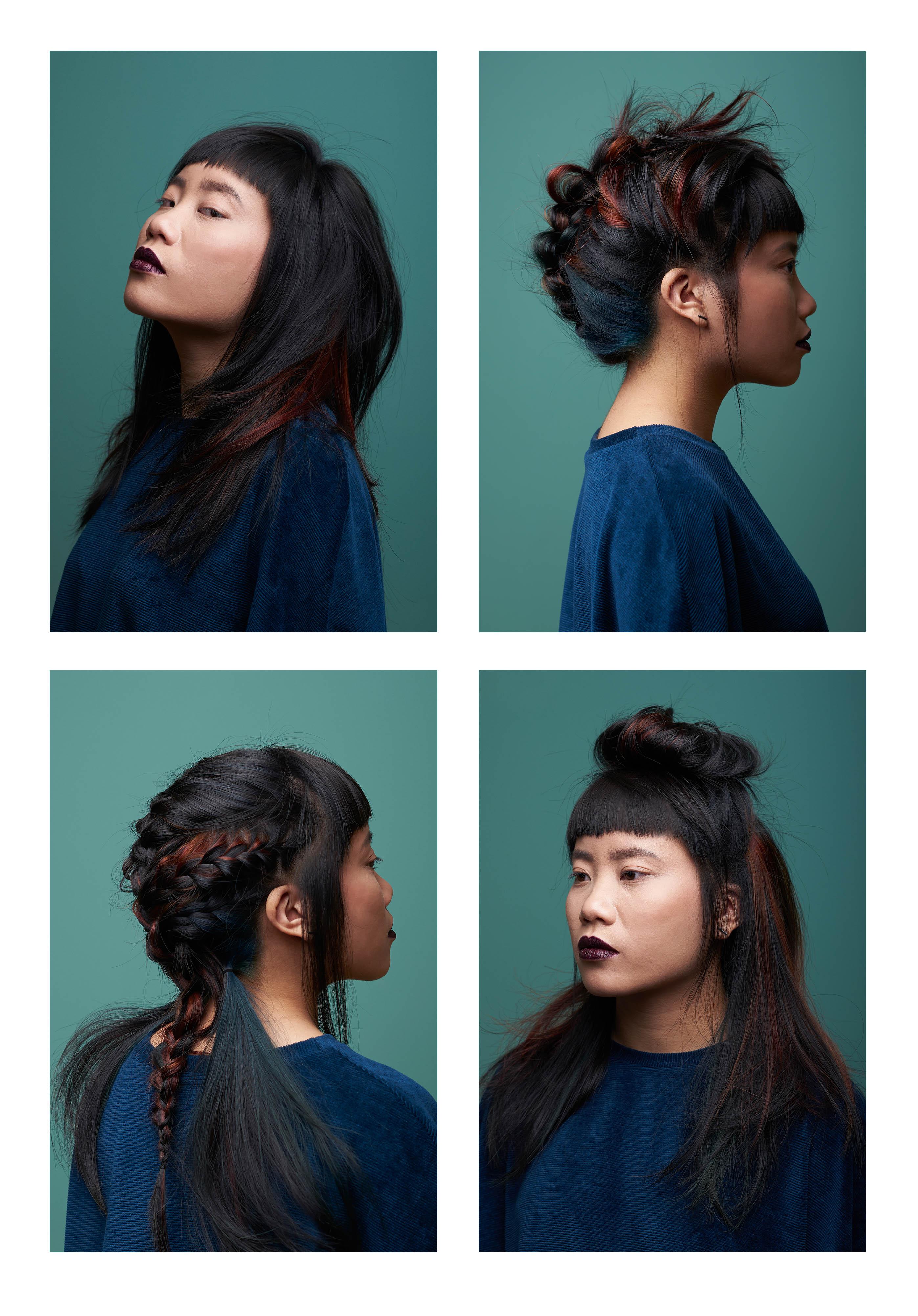 coiffure_color