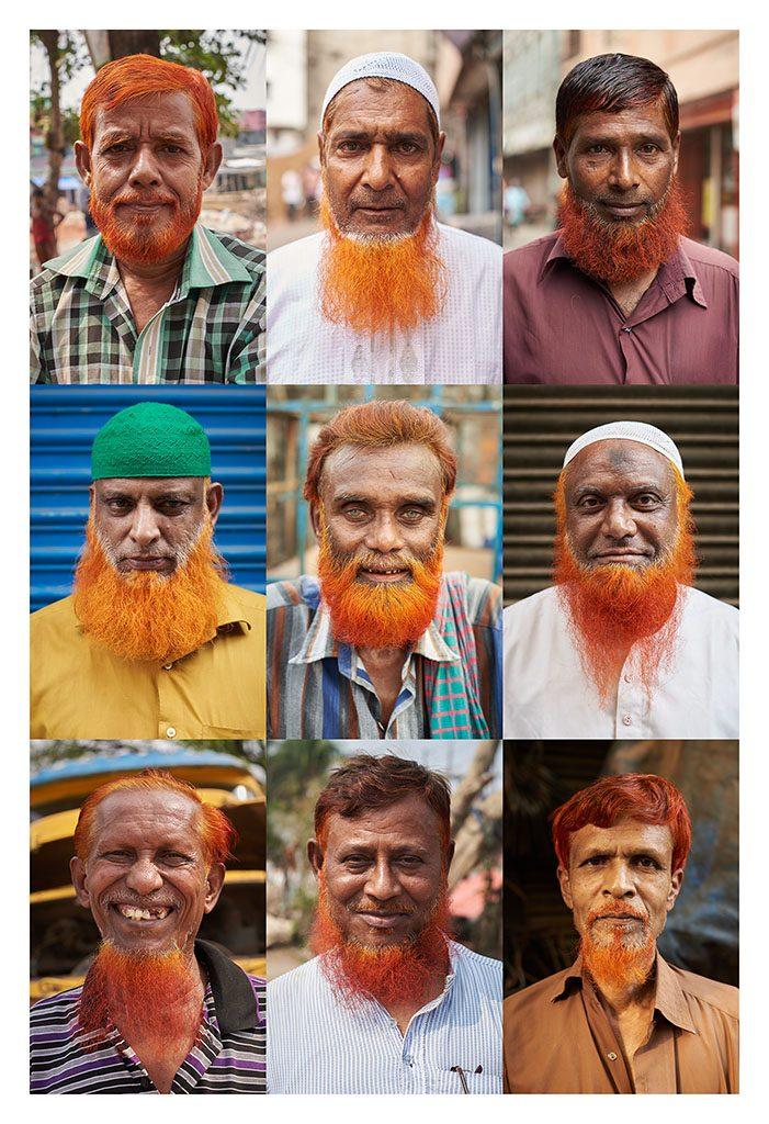 orange_beard_poster